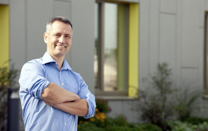 Markus Hiebl | unabhängiger Bürgermeisterkandidat Freilassing | kompetent | unabhängig | erfahren