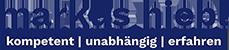markus hiebl Logo